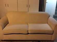 Sofa Bed Northbridge Willoughby Area Preview