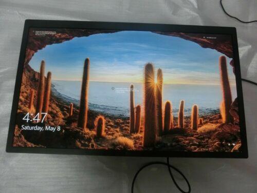 "LG 27MD5KL-B Ultrafine 27"" IPS LCD 5K UHD Monitor"