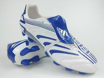 1996 Adidas Cordoba TRX L Football Boots *In Box* FG 9½