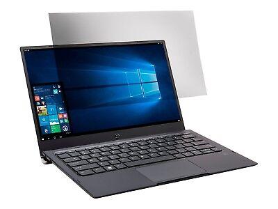 New HP Elite X3 Lap Dock Privacy Screen - Y0Q10AA