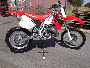 HONDA  CR500R  -  2001  -  $12500 (RESTORATION) Forrestfield Kalamunda Area Preview