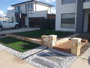 WHAT A VIEW Landscape solutions Ngunnawal Gungahlin Area Preview
