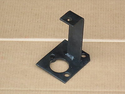Steering Plate For Ih International 154 Cub Lo-boy 185
