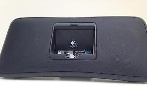 Logitech rechargeable speaker Kenmore Brisbane North West Preview