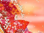 JAPAN ARIGATOU MART