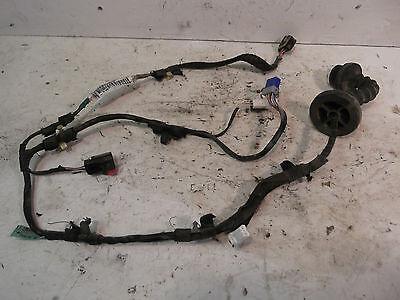 $T2eC16d!wsE9suwywDJBSOcCYEbG!~~60_1?set_id=880000500F; rear left drivers door wire harness 2010 f150 left rear door wiring harness at honlapkeszites.co