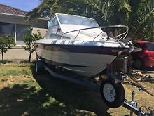 Boat and Outboard Repairs and Servicing Roxburgh Park Hume Area Preview