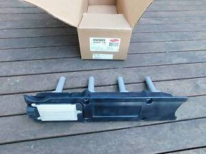 Holden Ignition Coil IGC-120 Seaford Frankston Area Preview
