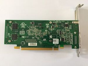 Carte Graphique - NVIDIA - Graphics Card