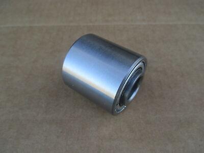 Wheel Bearing For John Deere Jd 856 Cultivator
