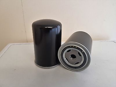 Bomag Hydraulic Filter, Suits Various Applications, Replaces 04819974