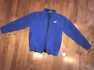 North face Hextronic Jacket