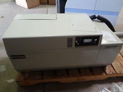 Jasco J-715 Spectropolarimeter Polarimeter J-715-150s