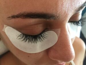 Beautiful lashes!!! ($30 limited time only special) Richlands Brisbane South West Preview