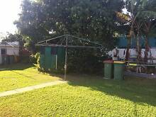 Maisonette unit with yard in Mundingburra for rent Townsville City Preview