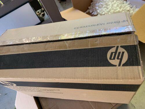 HP Genuine C9152A 110V Maint. Kit for HP LJ 9000 9040 9050 Series - OPEN BOX
