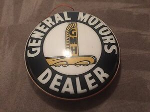 Rare Original First Melbourne Holden Dealership Sign Taylors Lakes Brimbank Area Preview