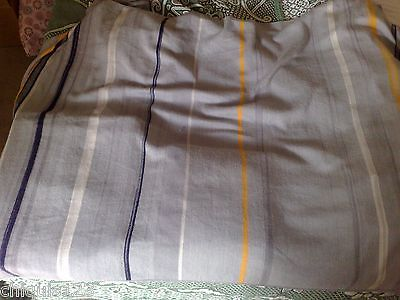 Collectible Lufthansa Blanket, Sealed, German Airlines