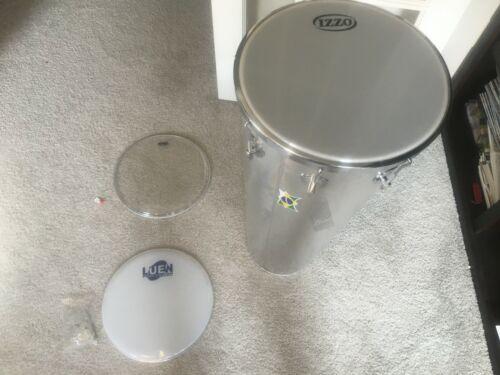 Izzo Drum