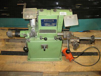 Multifunktions Schleifmaschine Schärfer Bohrer Messer Scheren Meißel 150 W