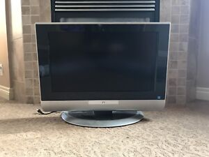 26 inch JVC TV FOR SALE