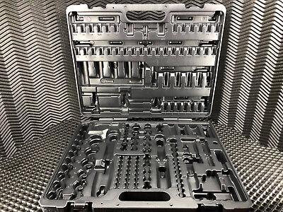 ks tools oldienst schlussel 8 in 1 270 mm. Black Bedroom Furniture Sets. Home Design Ideas