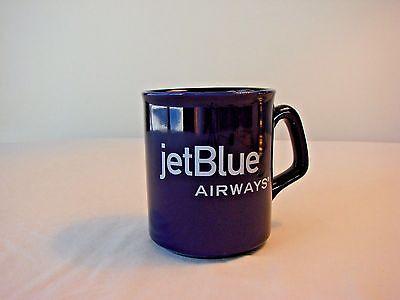 Coffeecup  Jetblue Airways