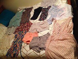 Women's clothes Redland Bay Redland Area Preview