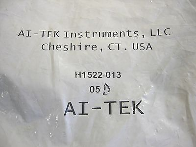 Ai-tek H1522-013 Magnetic Hall Effect Sensor