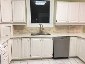 Used Kitchen Cabinets Kijiji In Oshawa Durham Region Buy