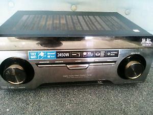 Sony muteki sound system Burnie Burnie Area Preview
