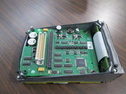 Sick Optic S30A-XXXXCA I/O Module