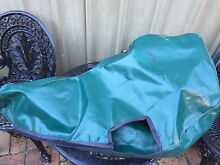 Outboard cover Wollongong 2500 Wollongong Area Preview