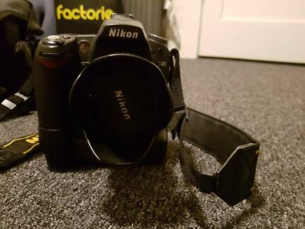My favourite camera on sell