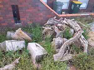 Free dry firewood Girrawheen Wanneroo Area Preview