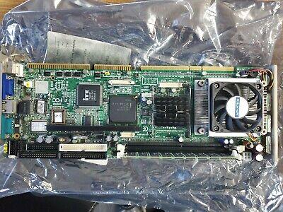 Pca-6189vg Single Board Computer