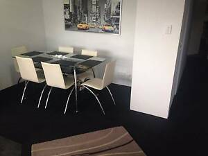 Large Apartment Lutwyche - Looking for one other Lutwyche Brisbane North East Preview