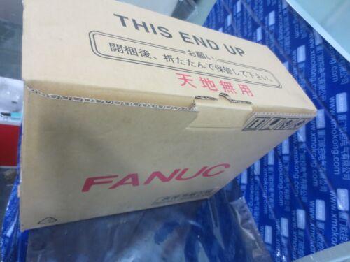 A06b-6127-h205 Fanuc Servo Amplifier New&original In Box