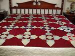 Willarogers Vintage Quilts, Etc