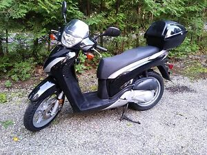 Honda 150 scooter Reduced Price