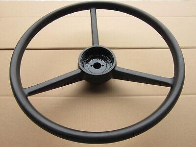 Steering Wheel For Ih International 584 606 615 Combine 616 Cotton 622 6388 656