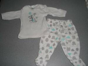 Premmie Newborn Outfit to fit up to 2.5kg Baby and Height 46cm Albany Creek Brisbane North East Preview