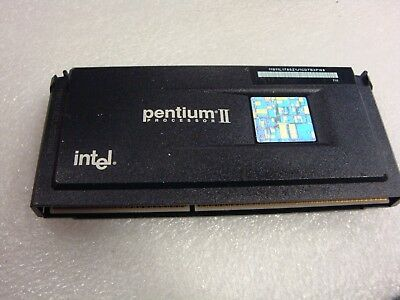 Cpu Cooler Fan Slot 1 Pentium 2 Amd K7 Dc12v 50mm Fan Pl51d12m 94528 41