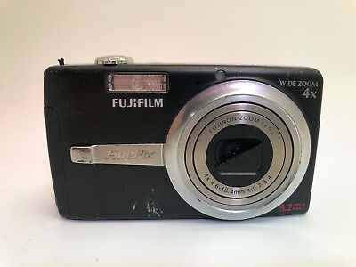 Fugifilm Finepix F480 for Parts