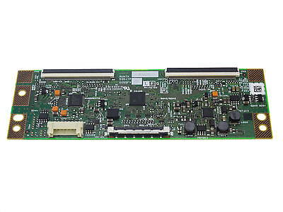 New T-Con Board RUNTK 5351TP 0055FV ZZ RUNTK 5351TP 0055FV For SHARP Samsung TV