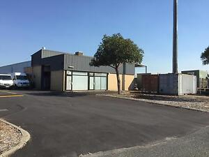 Factory / Warehouse for sale Carlisle Victoria Park Area Preview