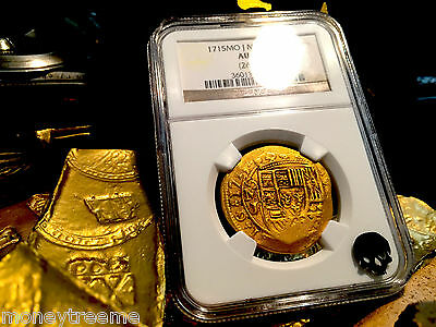 Click now to see the BUY IT NOW Price! MEXICO 8 ESCUDOS DATED