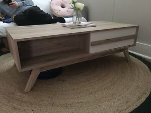 Brand new coffee table Mayfield East Newcastle Area Preview
