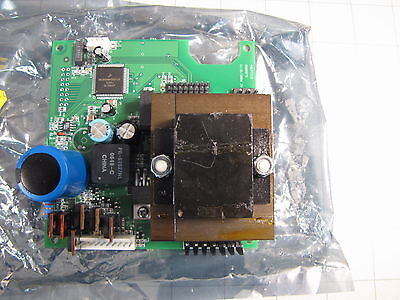 Aseptico Replacement Board 550087d A7321998 New