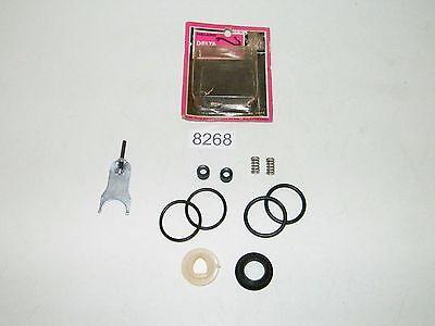 Delta Swing Spout Single Handle Faucet Repair Kit I7014  Melard 14311 Delta Single Handle Swing Spout